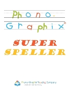 Super Speller - licensed PDF