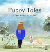Puppy Tales - Coded Reader